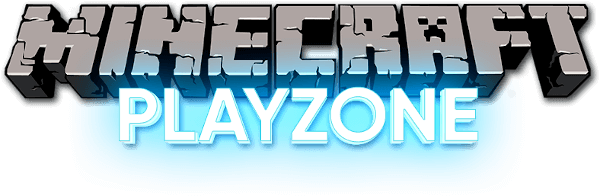 Playzone Minecraft