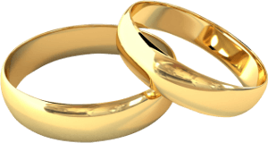 [Изображение: marry.png]
