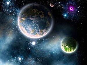[Изображение: new_planet.jpg]