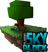 [Изображение: skyblock.png]