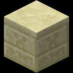 Текстур пак для ... - minecraft-mods.ru