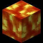 Block Lava.png