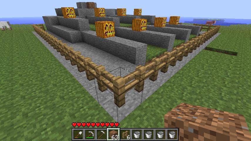 Файл:Autoharvester 6 1.png - Playzone: Minecraft